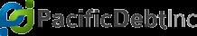 Debt Relief - Pacific Debt - MStep Logo.png